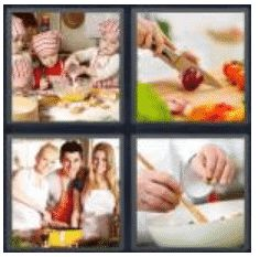 answer-cookery-2