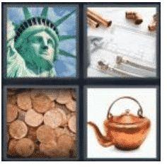 answer-copper-2