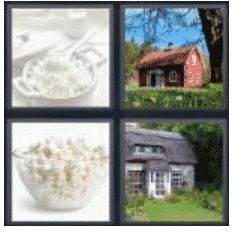 answer-cottage-2