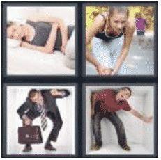 answer-cramp-2