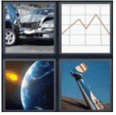 answer-crash-2