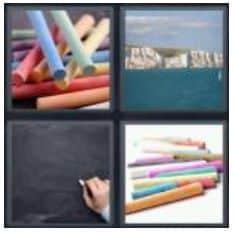 answer-crayon-2