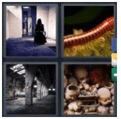 answer-creepy-2