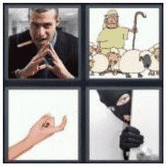 answer-crook-2