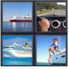answer-cruise-2