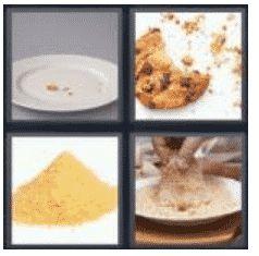 answer-crumbs-2