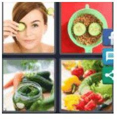 answer-cucumber-2