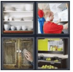 answer-cupboard-2