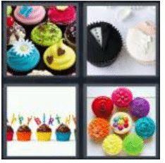 answer-cupcakes-2