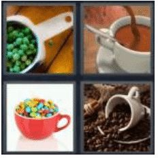 answer-cupful-2