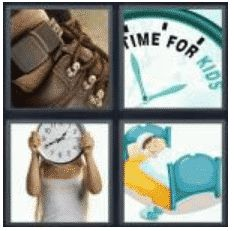 answer-curfew-2