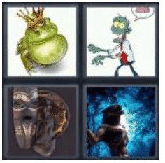 answer-cursed-2