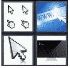 answer-cursor-2