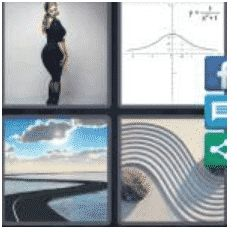 answer-curve-2