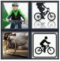 answer-cyclist-2