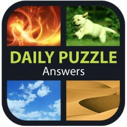 daily-puzzle-answers-9273097