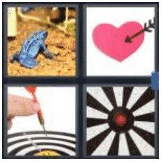 answer-dart-2