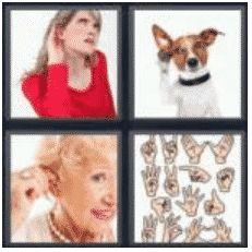 answer-deaf-2