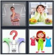 answer-decide-2