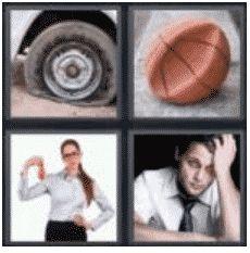 answer-deflated-2
