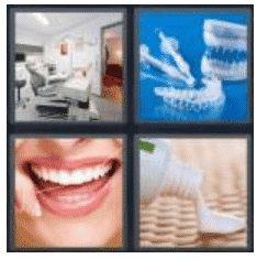 answer-dental-2