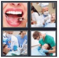answer-dentist-2