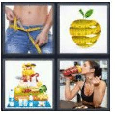 answer-diet-2