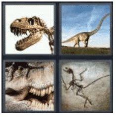answer-dinosaur-2