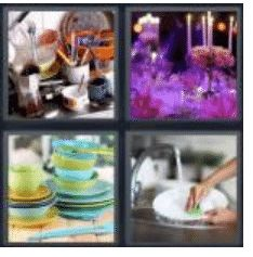 answer-dishes-2