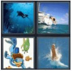 answer-dive-2