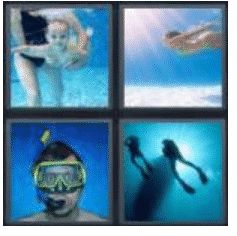 answer-diving-2
