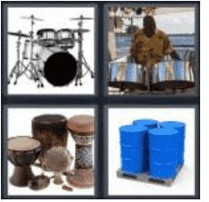 answer-drums-2
