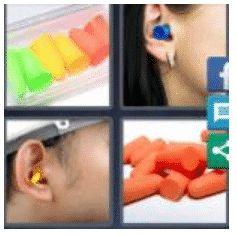 answer-earplug-2