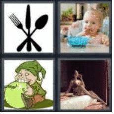 answer-eat-2