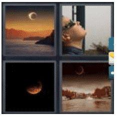 answer-eclipse-2