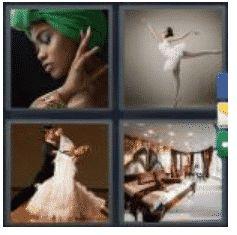 answer-elegance-2
