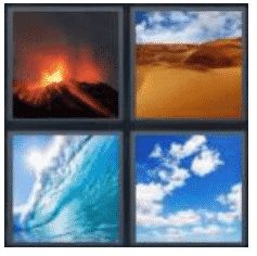 answer-elements-2