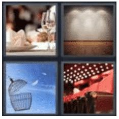 answer-empty-2