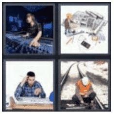 answer-engineer-2