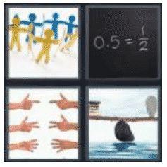 answer-equal-2