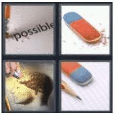 answer-eraser-2