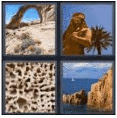 answer-erosion-2