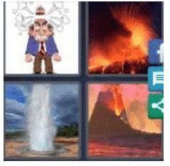 answer-erupt-2