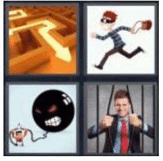 answer-escape-2