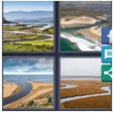 answer-estuary-2