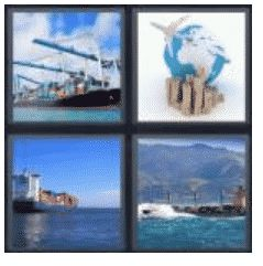 answer-export-2