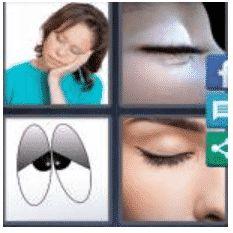 answer-eyelids-2