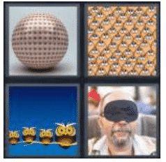 answer-eyes-2