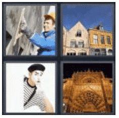 answer-facade-2