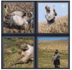 answer-farmer-2